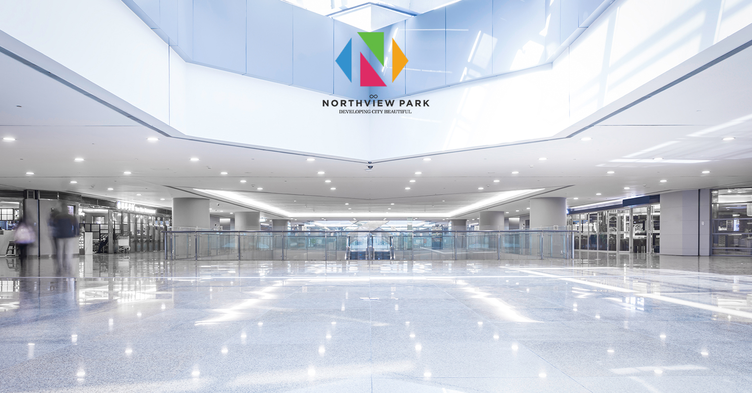 luxurious-shops-&-offices-in-zirakpur